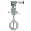 rosemount 3051cfc wireless annubar flow meter