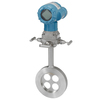 rosemount 2051cfc wireless conditioning orifice flowmeter