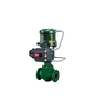Fisher 585C Actuator