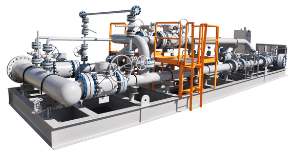 PROD-flow-daniel-gas-measurement-skid-system-hero