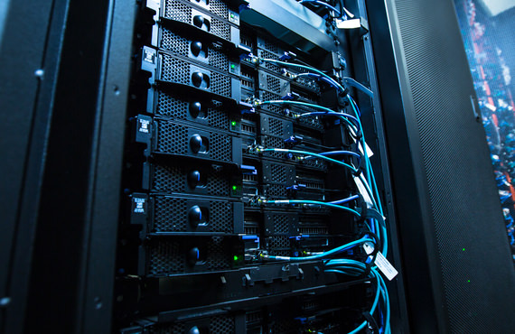 100% up-time is the requirement of data center facility performance.