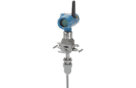 Steam Flow Permanent Pressure Loss Solution